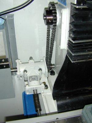 New mill 001.jpg