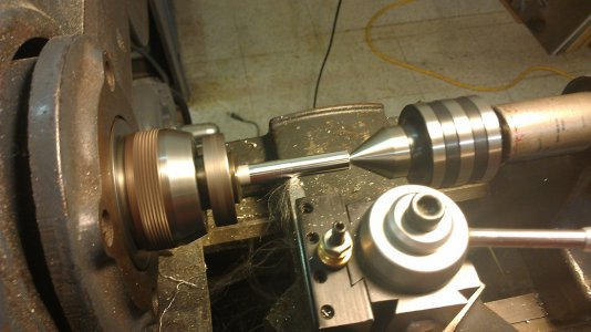Lathe 3_8 to 5_16 turning w live ctr.jpg