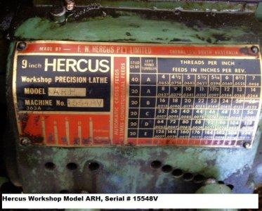Hercus ARH 1.jpg