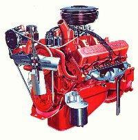 IH 392 V8.jpg