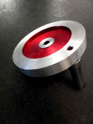 handwheel.JPG