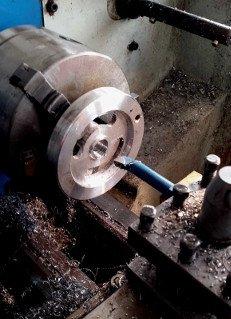 boring handwheel.jpg