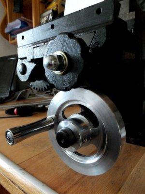 handwheels in situ.JPG