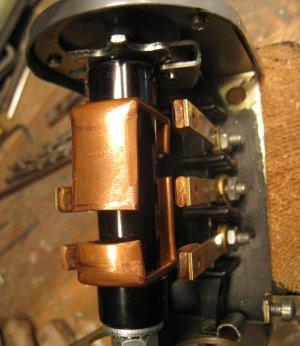41293 e84a744014a3a0550d444517ed140d0e can i reverse this 1ph 230v taiwanese motor the hobby machinist