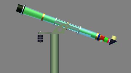 scope2.jpg