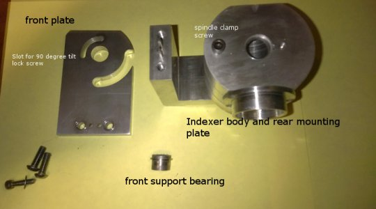 indexer parts.jpg