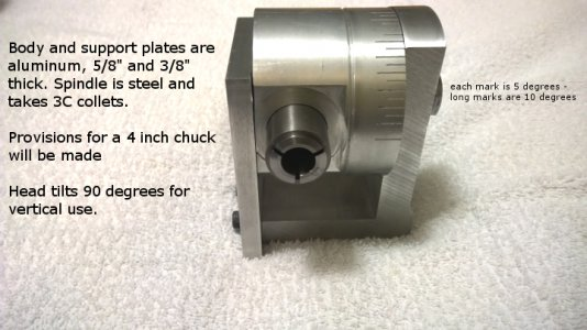 indexer spindle view.jpg