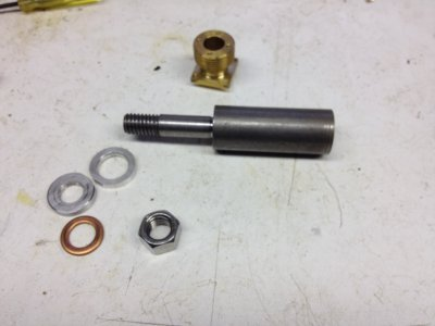 cylinder4.JPG