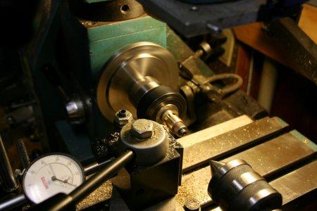 cylinder6.JPG