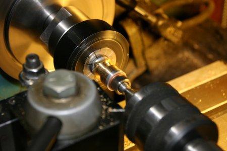cylinder10.JPG