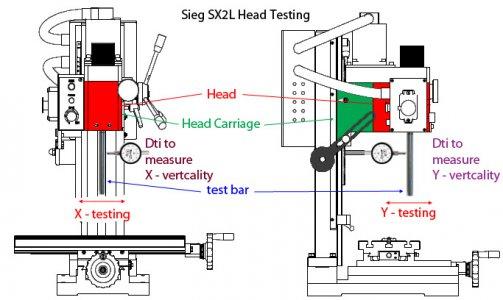 Head test.jpg