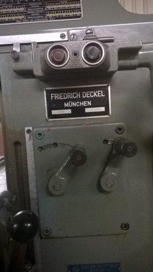 Deckel switches.jpg