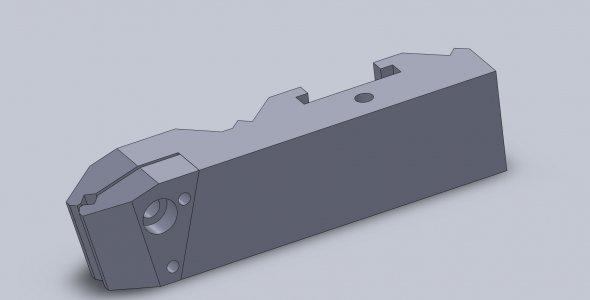 Tangental Tool Holder.JPG