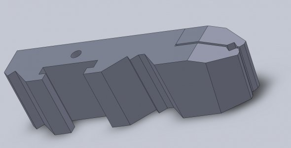 Tangental Tool Holder 2.JPG