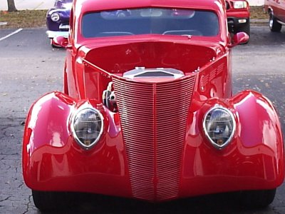 cool cars 023.jpg