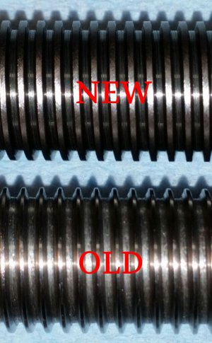LeadScrew-Thread.jpg