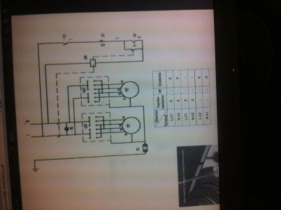 Need Wiring Help For Central Machinery 3-in-1 Lathe Mill ... on