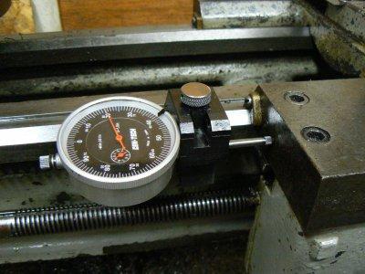 P1050097.JPG