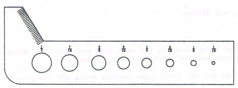 Drill point gage.jpg