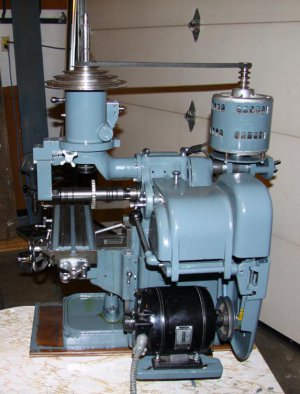 Mill Complete 001 (Custom).jpg