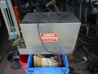 Airco Water cooler.JPG