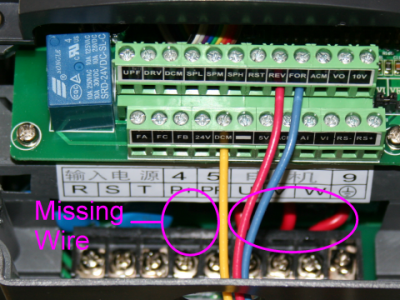 missing wire.png