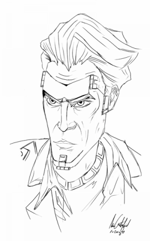 Handsome_Jack_Original.png