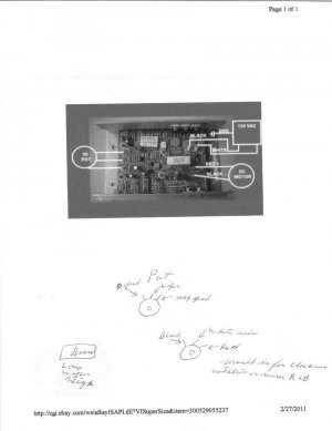 mc60 wireing.jpg
