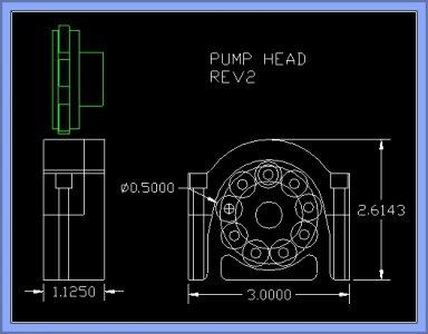 Pump Head REV2.jpg