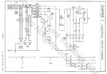 Lathe Vfd Schematic - WIRE Center • on oil tank battery diagram, pressure tank installation diagram, hand off auto logic, auto fill tank level control diagram, auto on off switch diagram, hand off auto motor, wiper switch diagram, 3 position selector switch diagram, hand off baton clip art, voltage selector switch diagram, hand dryer diagram, limit switch on off diagram, allen bradley limit switch electrical diagram, hand off auto control diagram, dynamic braking vfd schematic diagram, hand off auto start stop, 2 position selector switch diagram, 3 position toggle switch diagram,