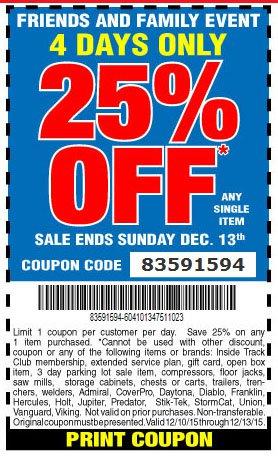 coupon 20151209 copy.jpg