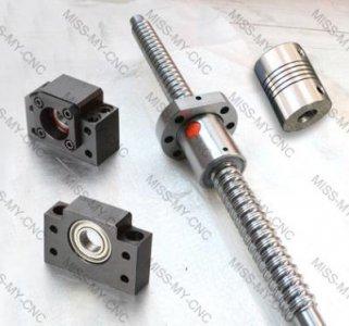 ballscrew brg set ebay 290649528399.jpg
