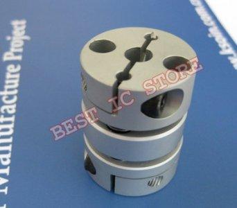 large coupling ebay 370594678819.jpg
