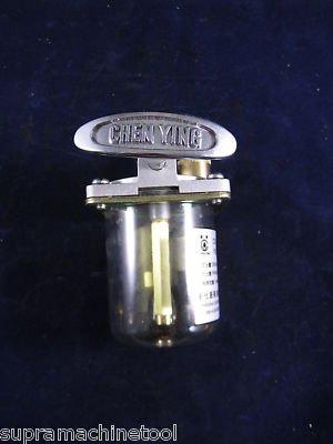 oiler ebay 170658580507.jpg