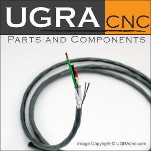 sheild wire ebay 160632659191.jpg