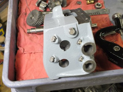 finished gearbox 013.JPG