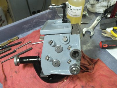 finished gearbox 017.JPG