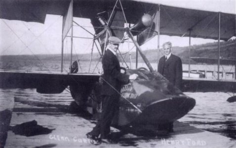Curtiss-Ford-4 (Small).jpg