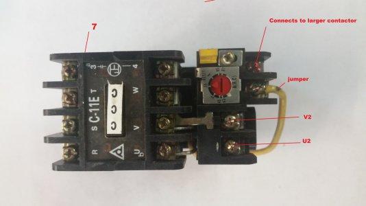 contactor 1.jpg
