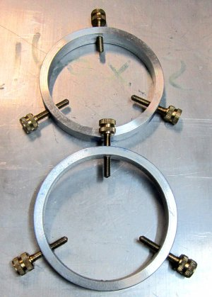 finish-rings.jpg