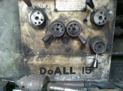 DoAll 15_2.jpg