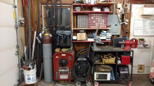 WeldingEquipment_2.jpg
