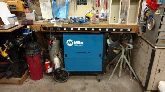 WeldingEquipment_3.jpg