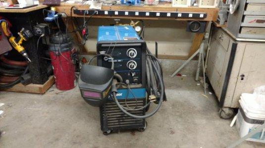WeldingEquipment_4.jpg