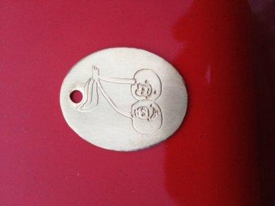 engraver1.JPG