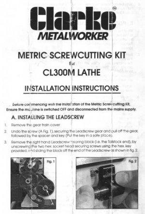 Leadscrew-page-1.jpg