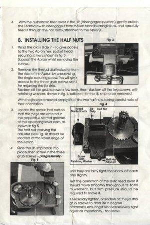 Leadscrew-page-2.jpg