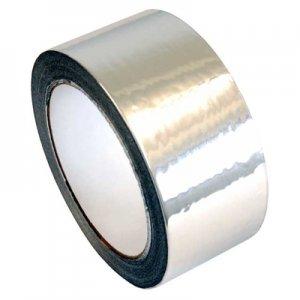 premium-high-tack-tape.jpg