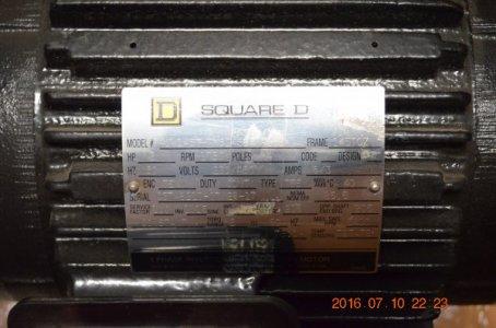 DSC_4336.JPG
