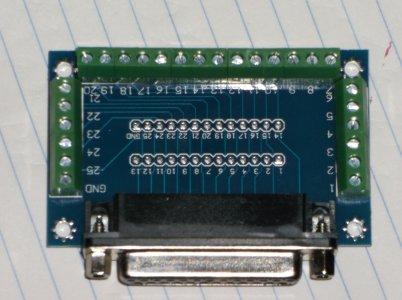 DSCF0425.JPG